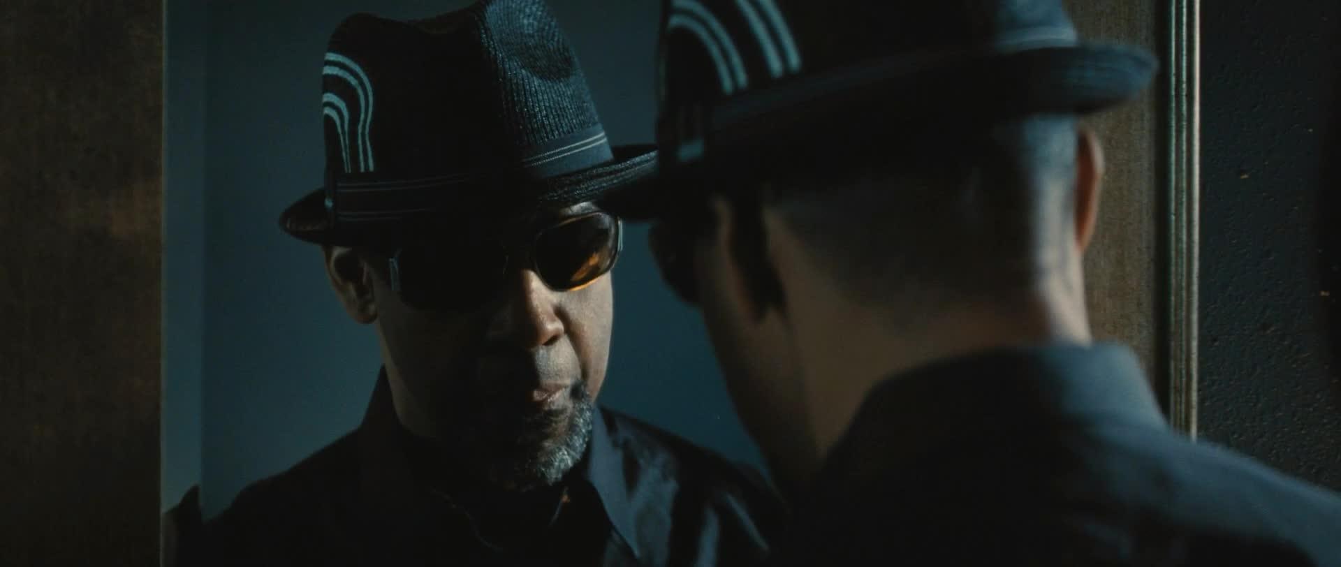 Просмотр фильма два ствола 2013